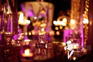 باغ عروسی در تهران, باغ عروسی , تشریفات عروسی , خدمات مجالس