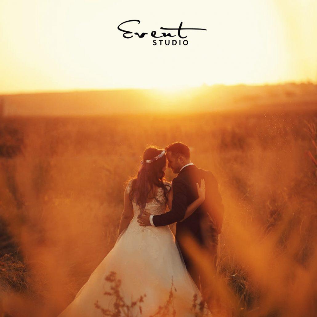 استودیو فیلم و عکس عروسی ایونت