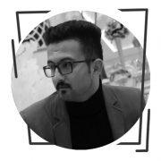 Omid Bahri