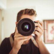 مهم ترین اشتباهات عکاسی در روز عروسی