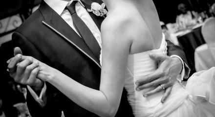 دانلود آهنگ رقص تانگو عروس و داماد