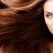 غذاهایی که به سرعت رشد موهای شما کمک زیادی می کنند