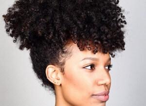 راه حل برای موهای فر, موی فر, کسانیکه موی فر دارند بخوانند, یک ترفند جالب برای کسانیکه موهای فر دارند, مرتب کردن موهای فر