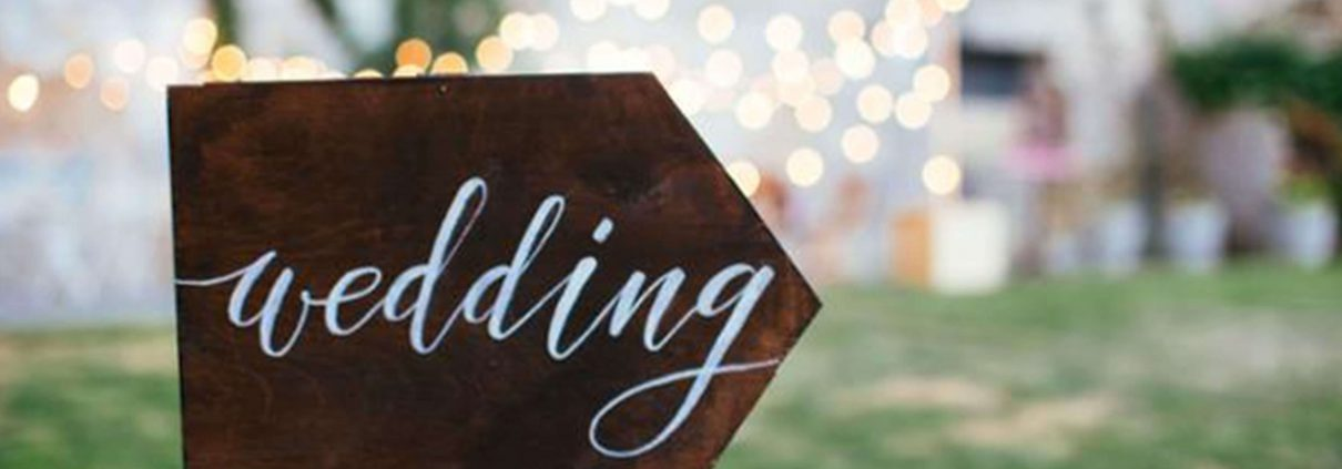 نکات-مهم-در-انتخاب-باغ-عروسی