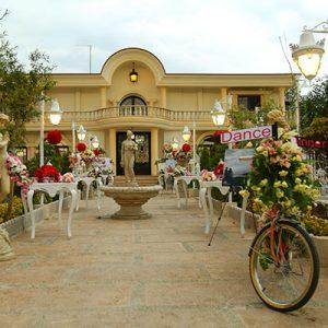 باغ-تالار-عروسی-در-شرق-تهران