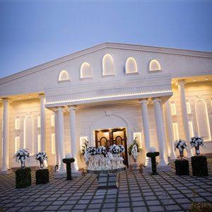 باغ-تالار-عروسی-در-گرمدره