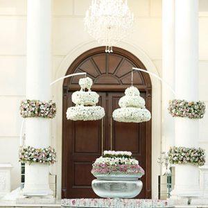 بهترین-باغ-تالار-عروسی-در-تهران