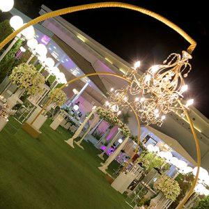 باغ-تالار-عروسی-در-تهران