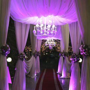 باغ-عروسی-در-غرب-تهران