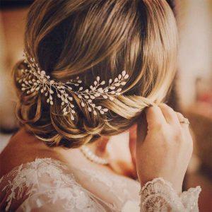 اکسسوری عروس