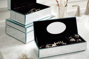 ۱۰ قطعه جواهری که هر خانمی باید داشته باشد