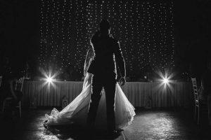 محبوب ترین آهنگ های رقص دونفره در سال ۲۰۱۶