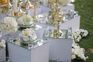 سفره-عقد-عروسی