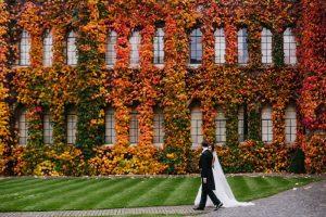 تخفیف ورودی باغ عروسی