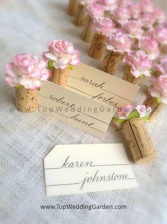 گیفت عروسی